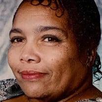Ms. Argertha  Smith