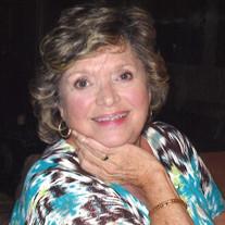 Brenda Smith Mintz