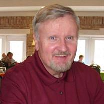 Kenneth Lynn Crider