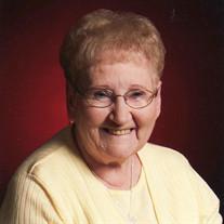 Mary L. Boksa
