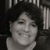 Laurie Simone Lohse