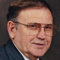 Howard   Dagenhart Jr.