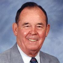 Leroy Hartgrove