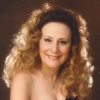 Barbara Tovar Moreno
