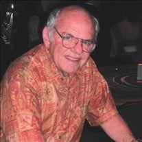 Don Rigdon Fair