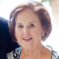 Phyllis J. Meade