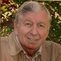 Vernon R. Lowery
