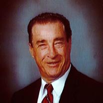 Robert S. Clanton