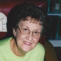 Elizabeth C. Pedroni