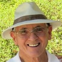 Ronald C. Morton