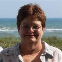 Barbara Ann Facemire Miller