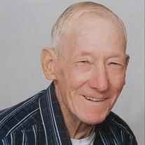 Eugene Perry McGuire
