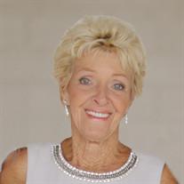 Shirley Bos
