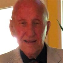 Robert J. Rutkowski