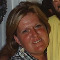 Dorothy E. Armstrong