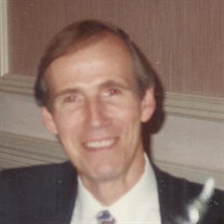 Fred T. Sobczak