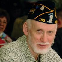 Raymond  J.  Fraser