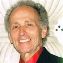 Arnold L. Birnbaum
