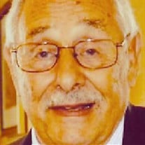 Joseph G. Guerra DDS