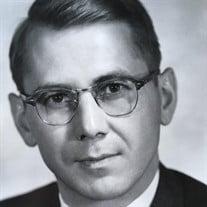 George Feniak