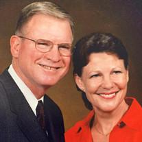 Rev. Larry H. Ellis, CAPT, USN (Ret.)