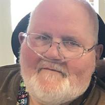 Dennis B. O'Reilly