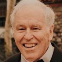 Donald Brennan