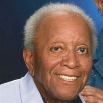 Paul J. Dickerson