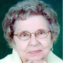 Joan Adkins