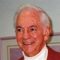 Glenn A. Petry