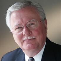 John E. Arnold