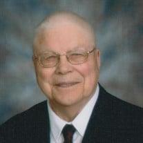 Jim Broad