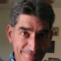 Dennis James Hahn