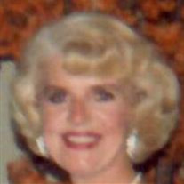 Alice E. Rizzo