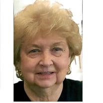 Sue C. Sizemore