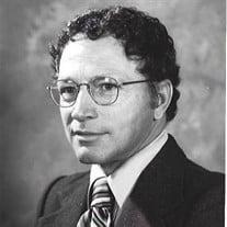Martin P. Turmelle