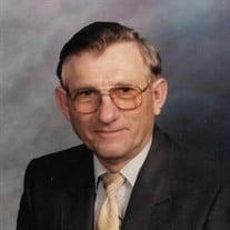 Frank Adam Prososki