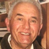 Salvatore Anthony Coco
