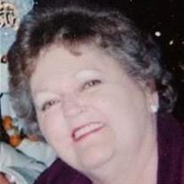 Jacqueline J. Myers