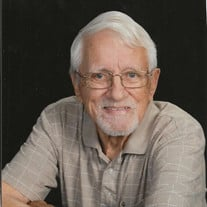 Wesley C. Yeko