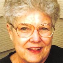 Judith H Wilson