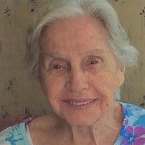 Helen R. Long