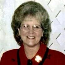 Pamela Diane Gargis