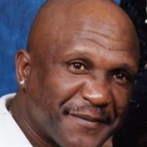 Mr. James Gregory Dennis
