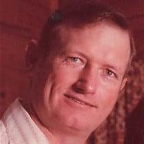 Buford Dale Sartin