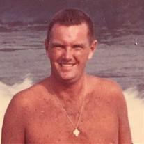 George E.  Molloy