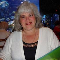 Sharon Arlene Roloff