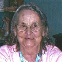 Lorette C. Mitchell