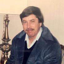 Mr. William Thomas Hughes