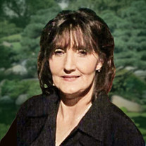 Julie Gueldner Glass
